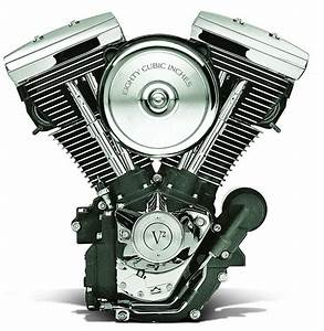 87 Best Harley Motors Images On Pinterest