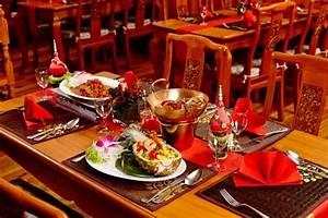 Restaurant Bad Neuenahr : les 10 meilleurs restaurants bad neuenahr ahrweiler tripadvisor ~ Eleganceandgraceweddings.com Haus und Dekorationen