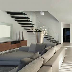 23, Types, Of, Space-saving, Stairs, And, Staircase, Ideas