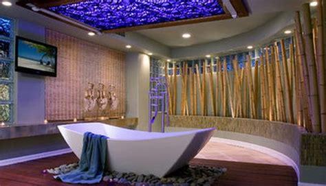 J.w. Home Interiors Gmbh : India Art N Design Inditerrain