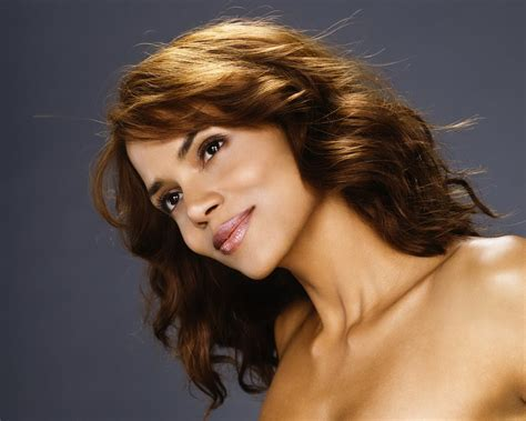 inspirational halle berry hairstyles creativefan
