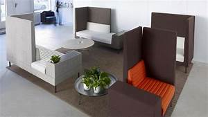 Modular Furniture for Small Rooms and Office Designs in Style