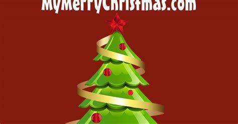 predictions christmas christmas podcasts