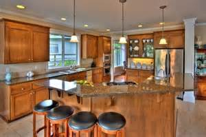 big kitchen island ideas 1000 images about interiors on kitchen islands kitchen designs and islands