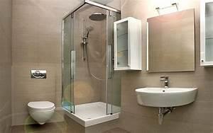 Lampadari da bagno Tutte le offerte : Cascare a Fagiolo