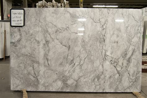 terrazzo marble