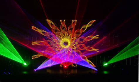 Light Show by Laser Lights Laser Light Shows Laser Spectacles