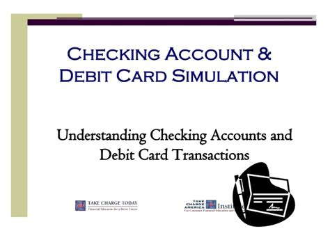 Checking Account And Debit Card Simulation Pp. Identity And Access Management System. San Antonio Health Department Immunizations. Respiratory Care Practitioner. Psychology Continuing Education. High Speed Internet Service Providers Chicago. Business To Business Marketing. App Inventor For Android Cost Of Ms Treatment. Largest Asset Managers In The World