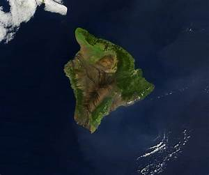 Hawaii : Image of the Day