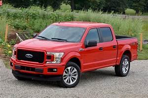 Ford F 150 : ford dealership builds f 150 lightning that fomoco won t automobile magazine ~ Medecine-chirurgie-esthetiques.com Avis de Voitures