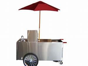 Hot Dog Stand : hot dog carts for sale lil dog hot dog stands from bens carts ~ Yasmunasinghe.com Haus und Dekorationen