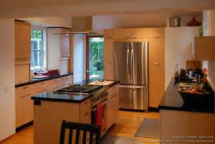 stove in island kitchens designer kitchens la pictures of kitchen remodels