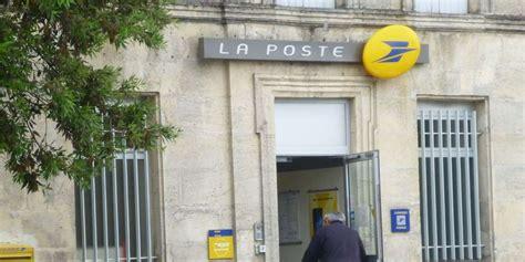 quel bureau de poste bureau de poste biarritz 28 images bureau de poste de