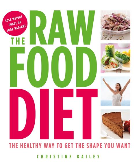 cuisine diet top diet foods food diets