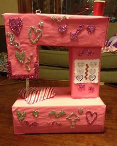 Image result for camper gift card box | Craft Ideas ...