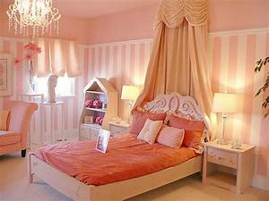 girls room paint ideas colorful stripes or a beautiful With ideas for a girls room