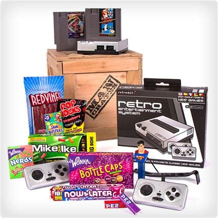 gift for gamer 26 cool gifts for gamers of all ages dodo burd