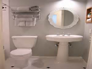 small 1 2 bathroom ideas small 1 2 bathroom decorating ideas images