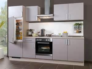 einbauküche kaufen einbauküche mit geräten rheumri