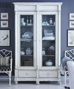 Aménager Un Placard : placard couloir plus de 130 photos pour vous ~ Melissatoandfro.com Idées de Décoration