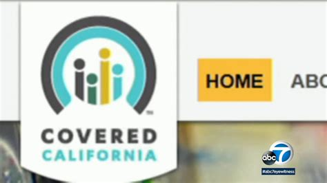 People can purchase health insurance that complies with the patient protection and affordable care act. Covered California: Deadline to renew, change or update 2020 Marketplace health insurance looms ...