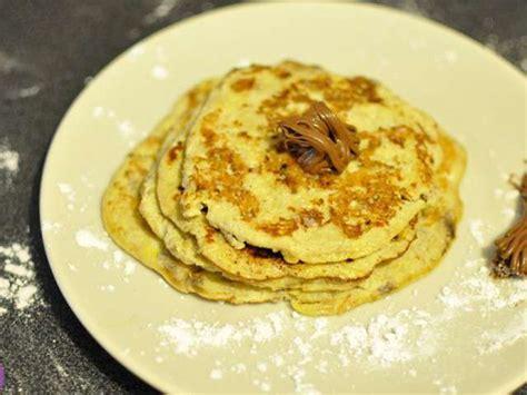 cuisine sans gluten recettes recettes de cuisine sans gluten de kisoulou