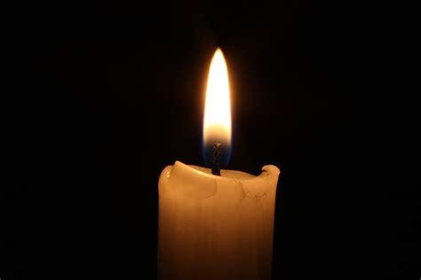 Luce Candela foto gratis lume di candela candela luce immagine