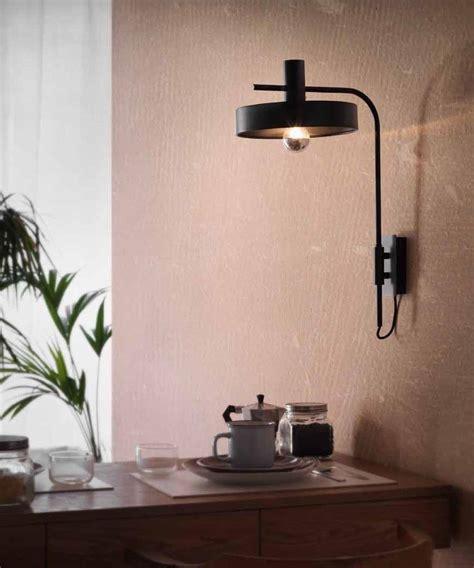 lampara de pared aloa piconto interiorismo decoracion