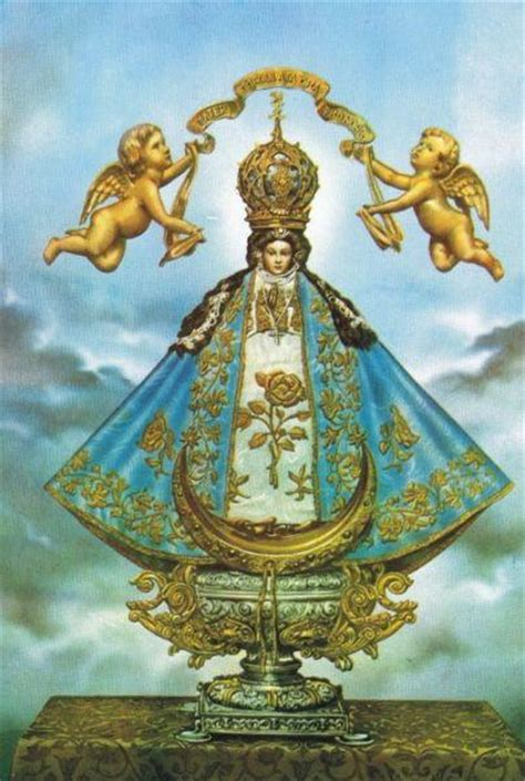 Virgen De San Juan Images Virgen De San Juan Delos Lagos Images Images Hd