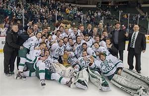 What a Year for Beaver Hockey | BSU News | Bemidji State ...