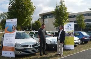Association Prete Moi Une Voiture : association prete moi une voiture ~ Gottalentnigeria.com Avis de Voitures