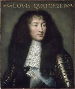 Louis 14 : 1668 discover the 3d scale models versailles 3d ~ Orissabook.com Haus und Dekorationen