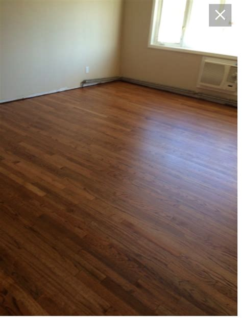 duraseal colors duraseal chestnut stain on white oak apartment