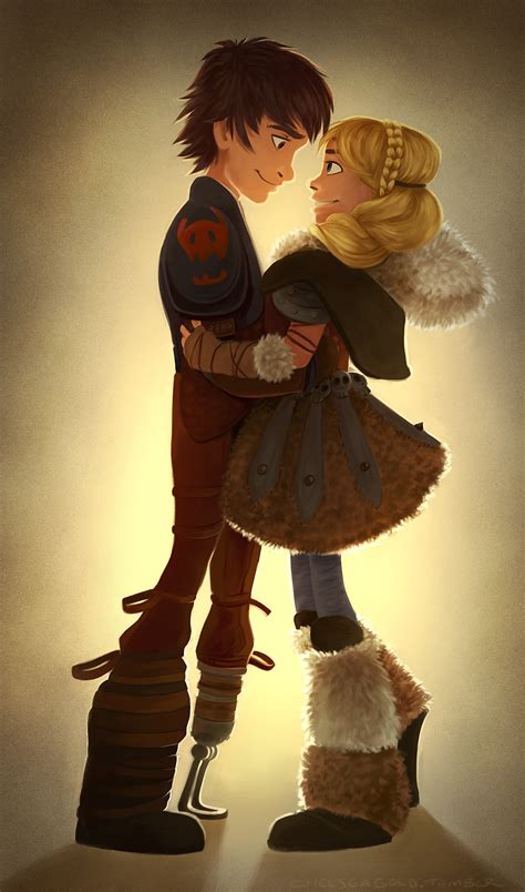 warm embrace by clumzyme123 on deviantart how your