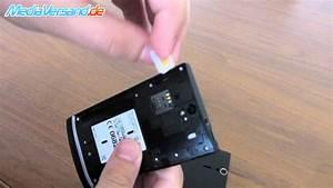 Sony Xperia Z Ultra Sd Karte : sony xperia s sim karte einsetzen youtube ~ Kayakingforconservation.com Haus und Dekorationen