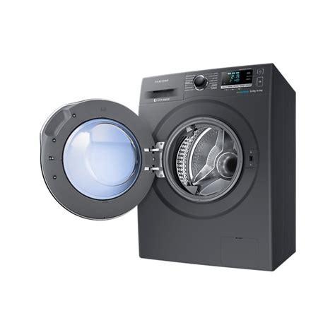 machine 224 laver combin 233 eco 9 kg samsung brand shop