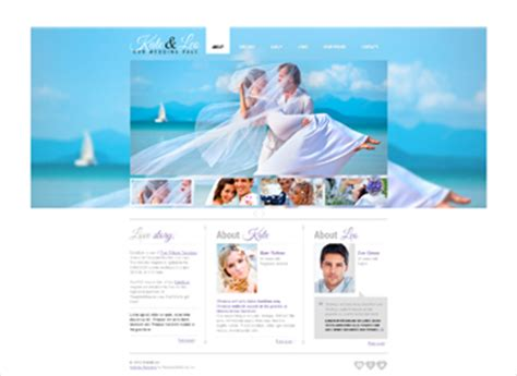 Descargar Templates Paginas Web Gratis by Plantillas Web Plantillas Web Gratis Plantillas Web
