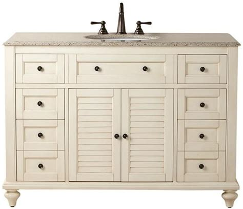bathroom vanities hamilton 28 images home decorators