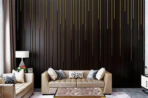 Wall Panel Dealers In Bangalore Wall Panels In Bangalore
