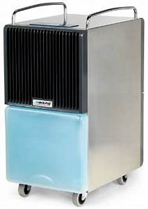 Luftfeuchtigkeit In Räumen Senken : luftfeuchtigkeit senken brune magazin ~ Orissabook.com Haus und Dekorationen