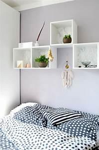 Ikea Lack Wandregal Befestigung : rundes wandregal stunning wandregal rund wandregal rund wandregal rund with rundes wandregal ~ Eleganceandgraceweddings.com Haus und Dekorationen