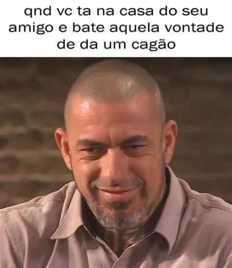 Vin Diesel Memes - parece o sosia do vin diesel meme by garrafzz memedroid