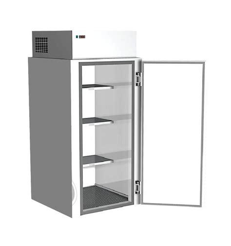 la chambre froide chambre froide positive 1320 litres