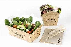Magasand Healthy Food on Packaging of the World - Creative ...  Healthy