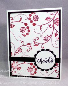 card making images card making inspirational
