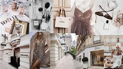 Classy Laptop Aesthetic Wallpapers Chic Themed Elegant