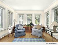 paint colors for living rooms Great Living Room Paint Colors