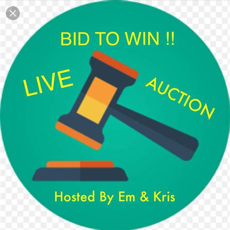 Bid To Win by Bid To Win Posts