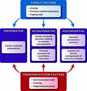 Family-centered Pediatric Perioperative Care ...