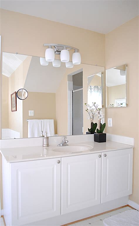 master bathroom paint ideas beauteous 40 master bathroom paint color ideas design